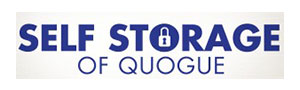 self-storage-of-quogue
