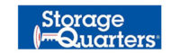storage-quarters