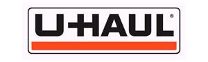 u-haus-storage