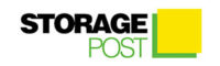 storage-post-e1598035471222