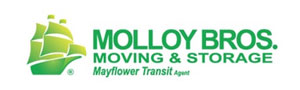 molloy-bros-moving-storage